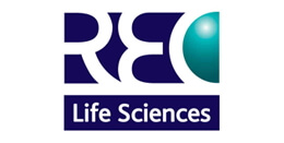 REC's Life Sciences Committee