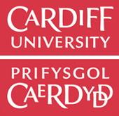 Ricky Graduates from Cardiff University