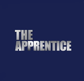 Ricky Wins the Apprentice